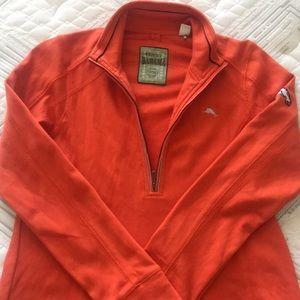Tommy Bahama Jackets & Coats - Tommy Bahama Denver Bronco Jacket Small